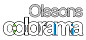 Olssons Colorama