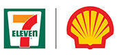 Shell 7 Eleven